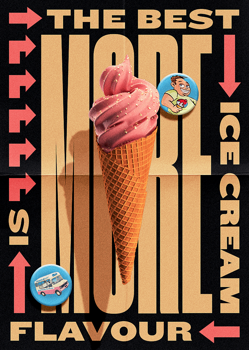 poster-glace
